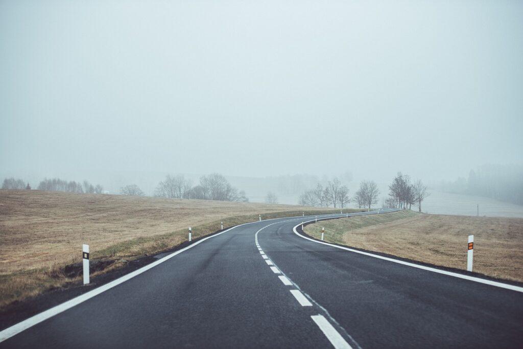 На Рівненщині завершується тендер щодо капітального ремонту автодороги