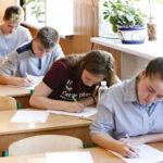 Рівненський історик розкритикував цьогорічні тести із ЗНО