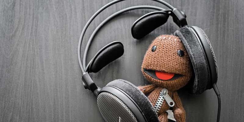"""Будь-яку музику людина слухає """"серцем"""""""