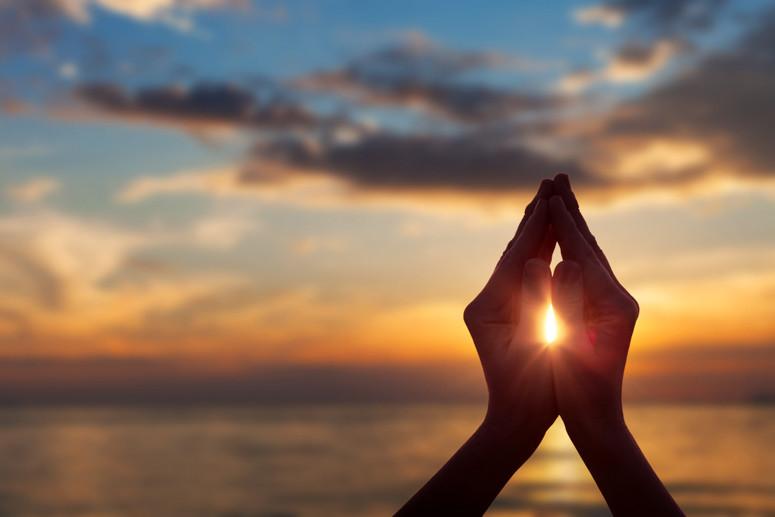 Усвідомлене життя: чим корисна медитація?