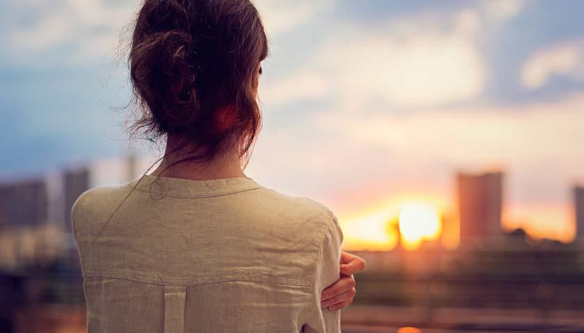 Бути інтровертом – це щось більше, ніж просто проводити час на самоті