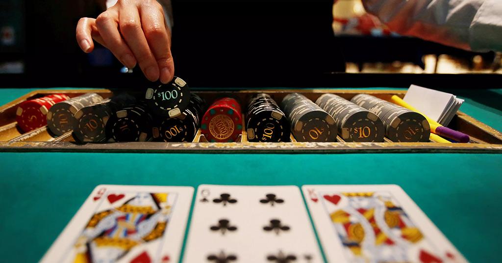 На цей раз виграю: чим небезпечна залежність від азартних ігор?