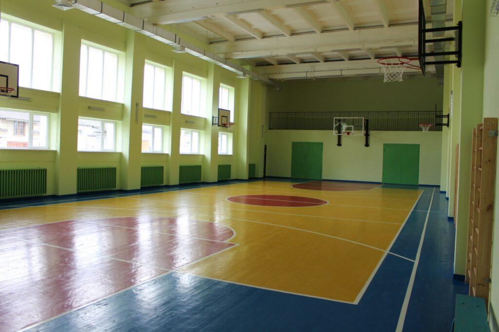 Наслідки реорганізації: Дубенська районна спортшкола залишиться без дев'яти тренерів