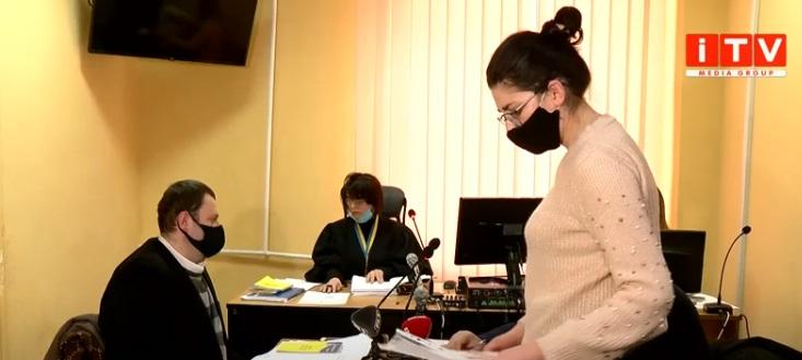 Суд над Муляренком: теперішнє керівництво Рівненської ОДА подало позов на колишнього очільника