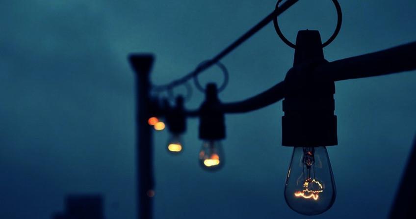 У Млинові вимкнуть електроенергію