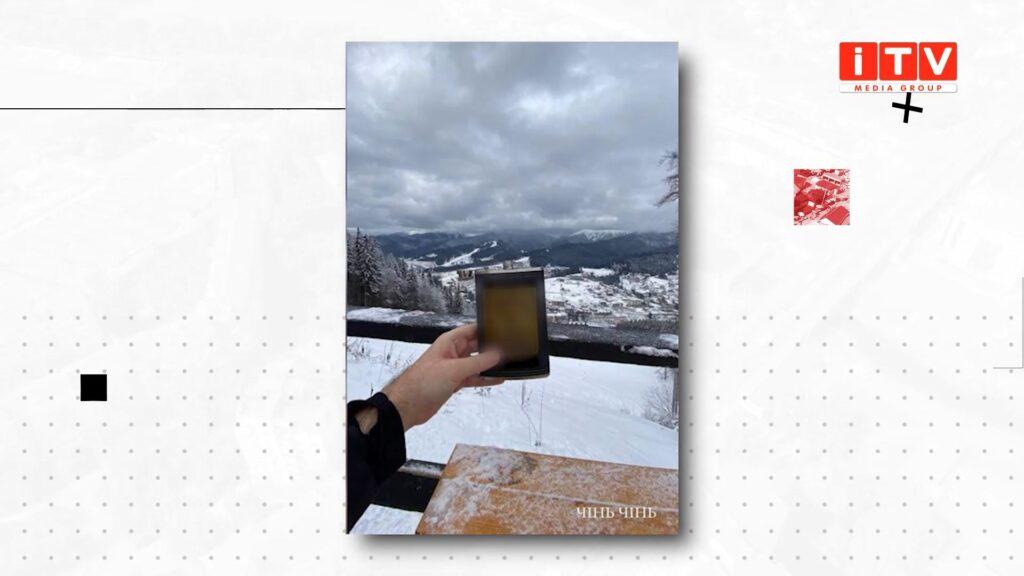 Скандал через флягу: на члена Рівненського міськвиконкому подали заяву в поліцію (ВІДЕО)