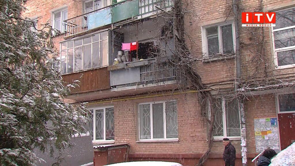 Продовження історії ОСББ на Київській: чи звільнять голову? (ФОТО)