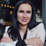 Жителька Квасилова може очолити управління фінансів Здолбунова