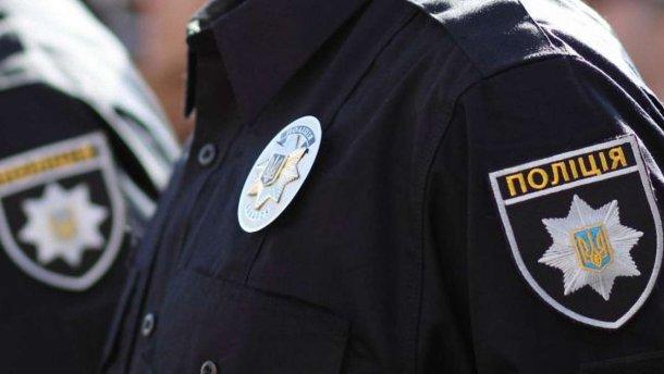 Поліцейські розшукують чоловіка причетного до вбивства дубенчанина