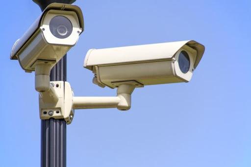 У Рівному встановлюватимуть камери, які розпізнаватимуть обличчя людей
