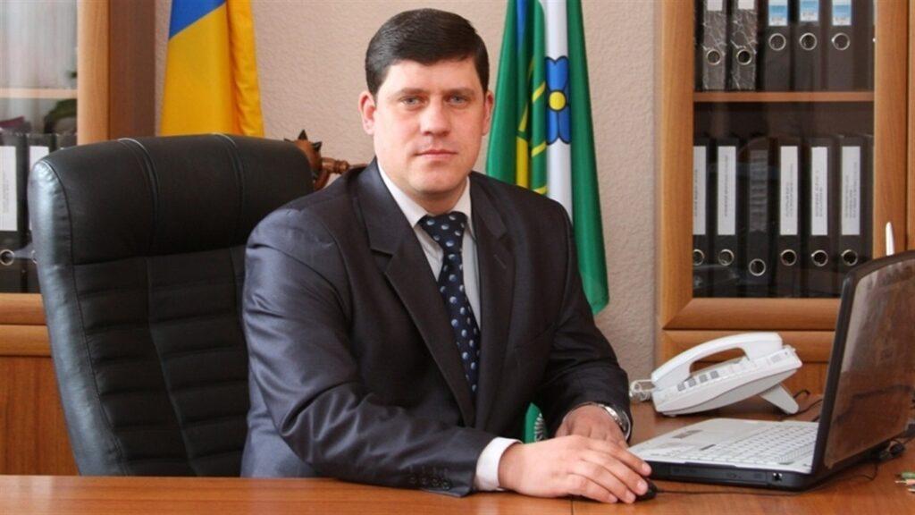 Президент призначив голову Вараської РДА