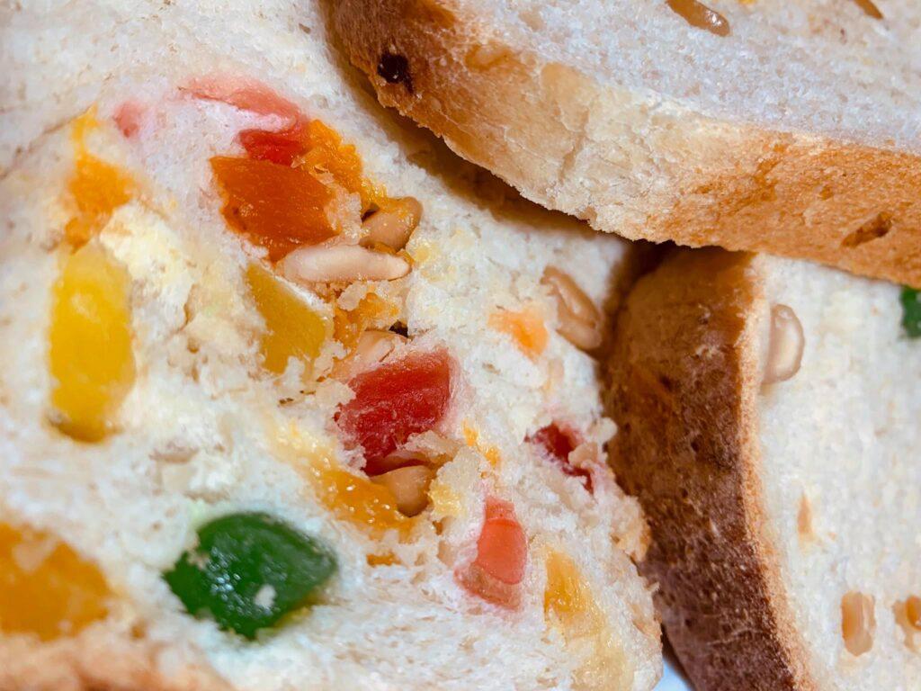 Рівненська майстриня-рекордсменка поділилася рецептом лимонного хліба