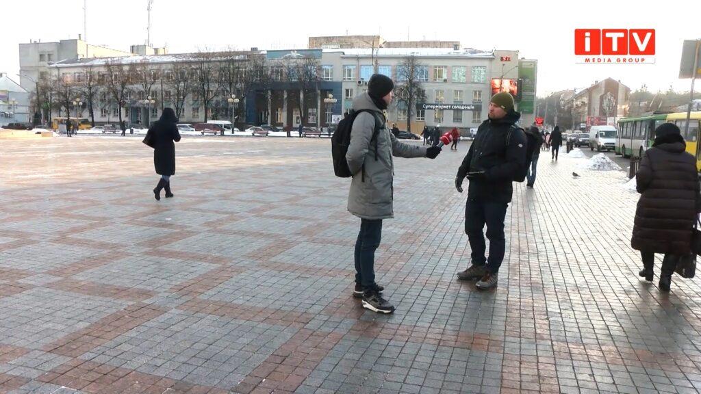 Заборонити ОПЗЖ – таку петицію зареєстрували на сайті Рівненської обласної ради (ВІДЕО)