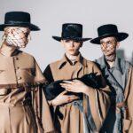 Рівненська дизайнерка взяла участь у показі Ukrainian Fashion Week