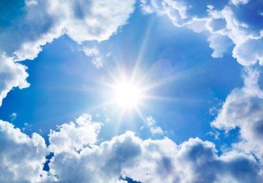 На Рівненщині прогнозують до 14° тепла