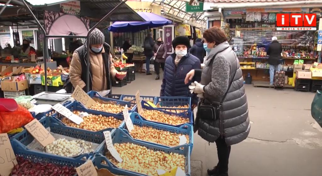 Чи вигідно в Україні вести власний бізнес? (ВІДЕО)