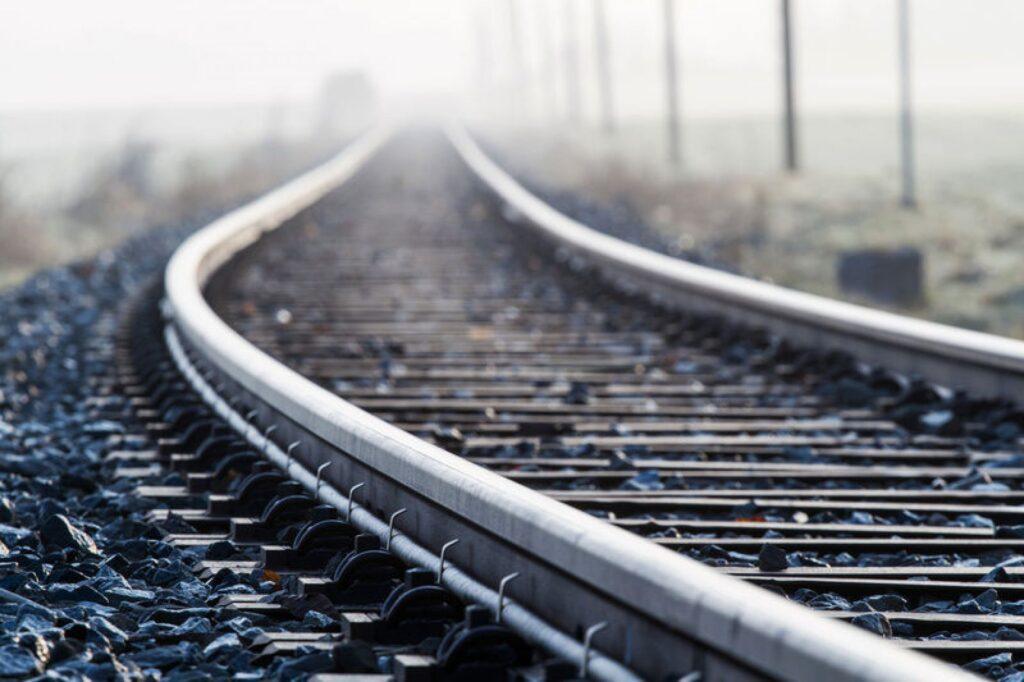Потяг Здолбунів –Удрицьк – Сарни перестає курсувати