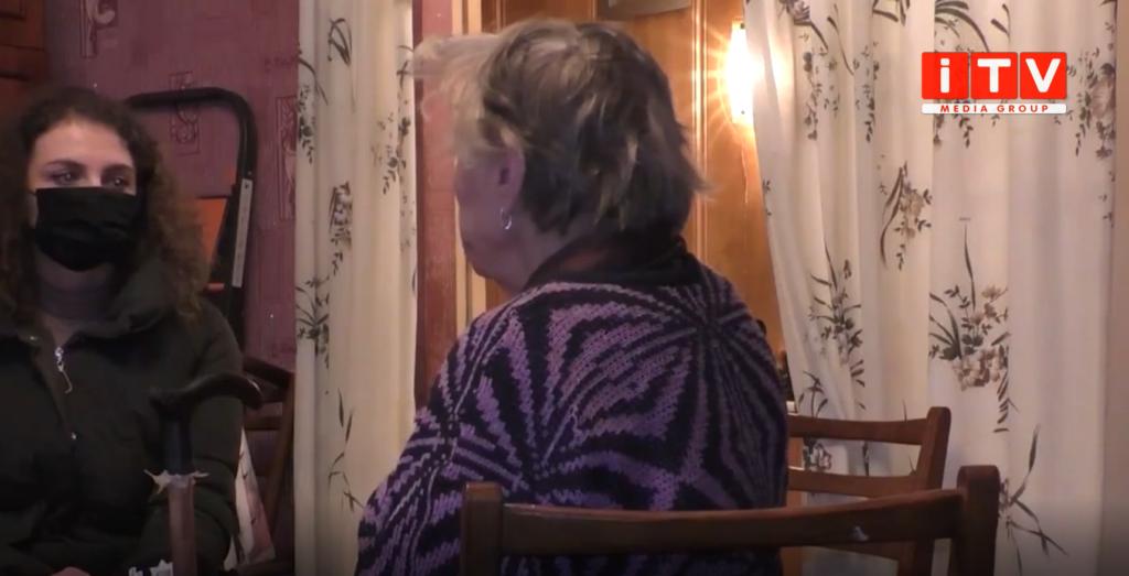 У Рівному аферист ошукав пенсіонерку на 150 тисяч гривень (ВІДЕО)