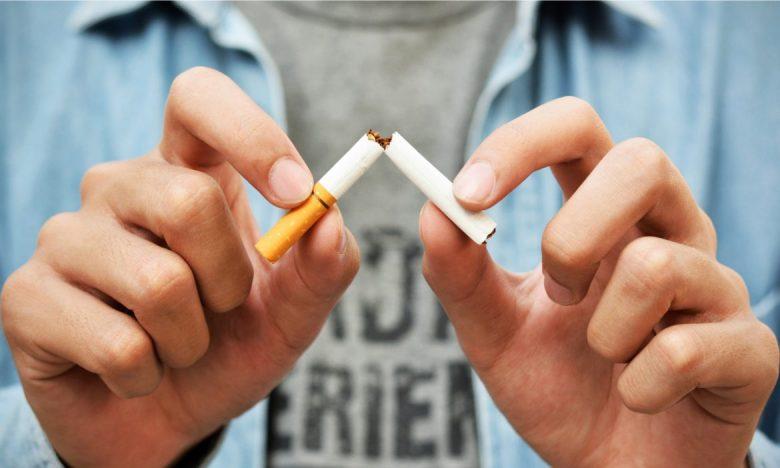 Сигаретний дим спричиняє щонайменше 15 видів раку