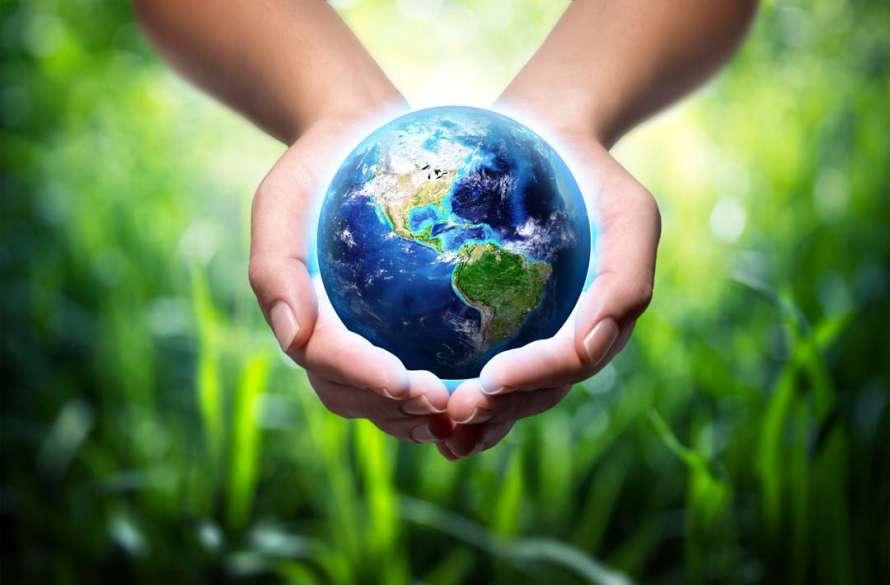 Година Землі: у Рівному використовуватимуть свічки замість електричного освітлення