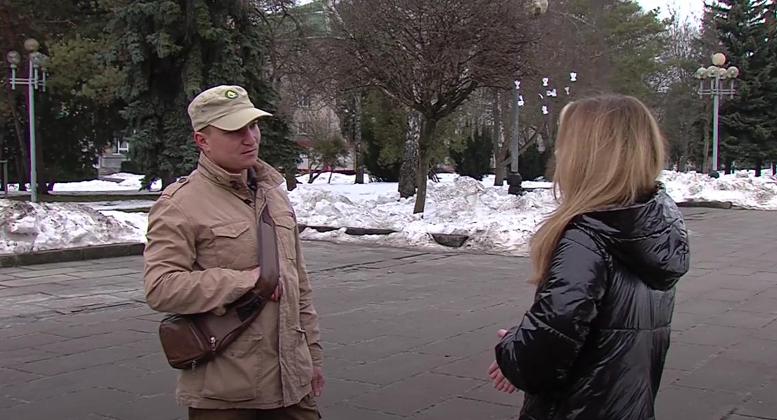Як змінилося життя кримських переселенців на Рівненщині (ВІДЕО)