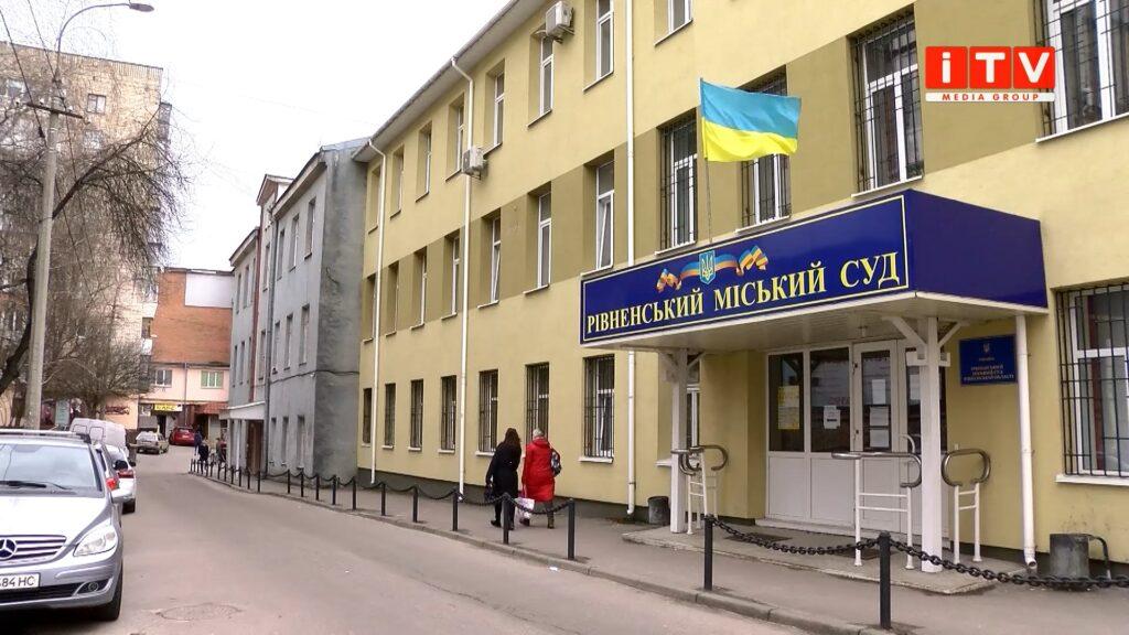 Суд по скандальній стоматологині Інні Кравчук вже вдруге не відбувся (ВІДЕО)