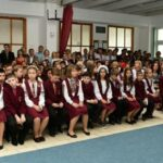 Чотири школи Рівного потрапили до 100 найкращих в Україні (ПЕРЕЛІК)