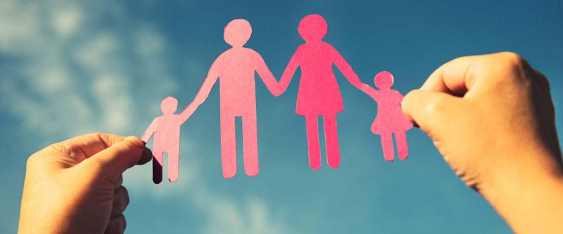 На Здолбунівщині шукають патронатних батьків