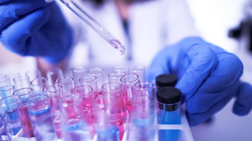 На Рівненщині близько 50 людей захворіли на коронавірус двічі