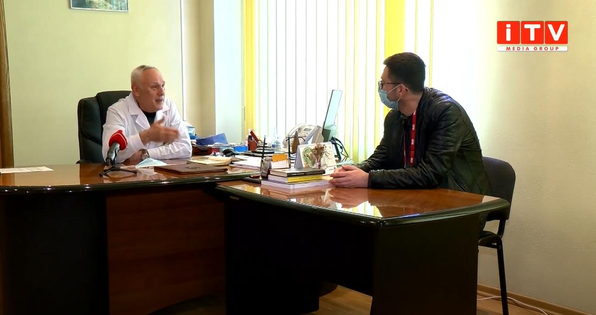 В Україні дозволили ліки із синтетичним замінником канабісу (ВІДЕО)