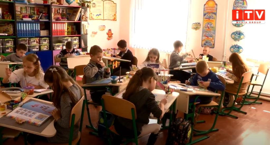 Реформа чи економія на дітях: яке майбутнє у спеціальних шкіл на Рівненщині (ВІДЕО)