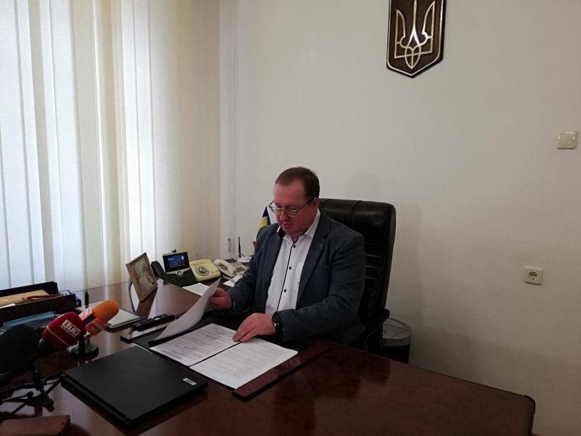 В Україні стартувала нова Програма медичних гарантій від НСЗУ