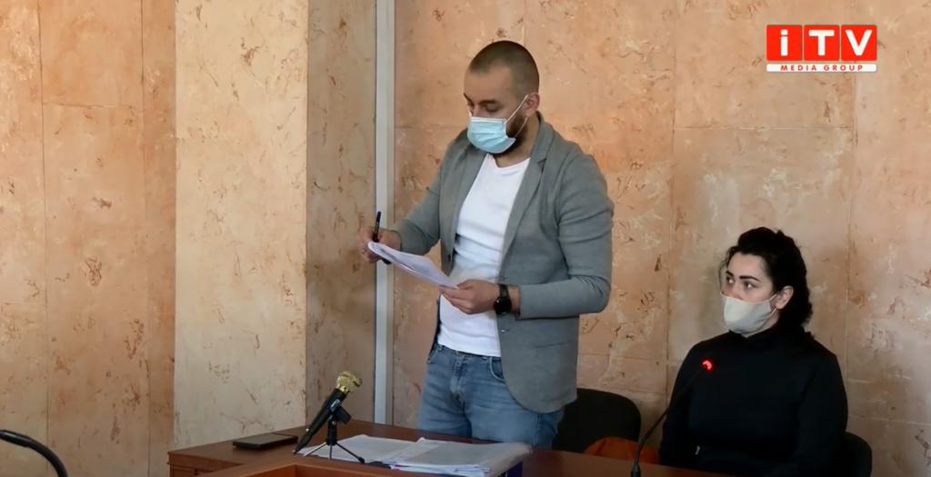 Рівненська стоматологиня Інна Кравчук не визнає себе винною
