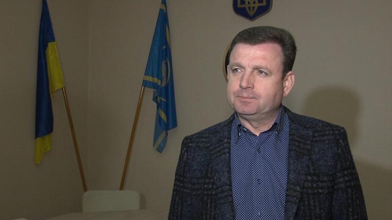 Рівненський митник задекларував біткоїнів на 150 мільйонів гривень