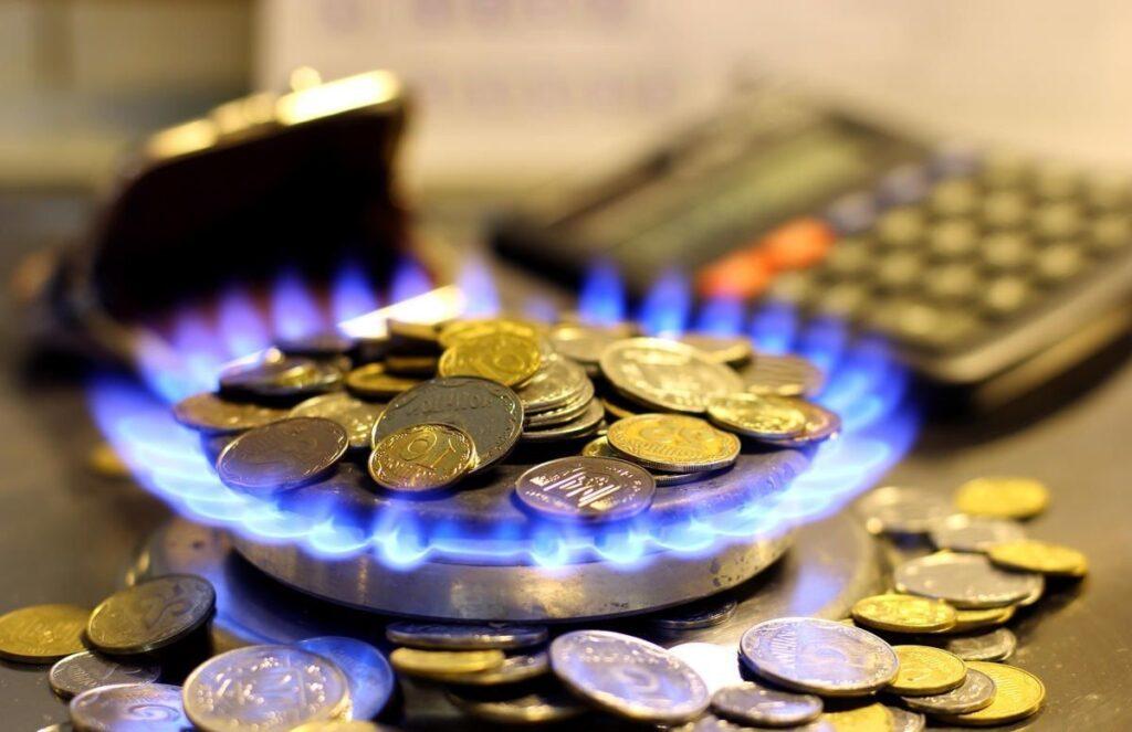 Що жителям Рівненщини потрібно знати про річний тариф на газ