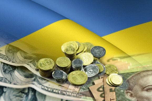 Рівненщина – друга в Україні за темпами росту доходів з місцевих бюджетів