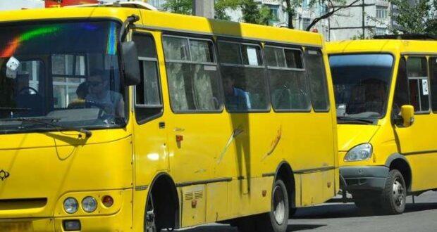 У Рівному зросте вартість на проїзд у маршрутках та тролейбусах