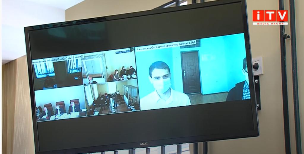 Справа щодо вбивства на Рівненщині, яка затягнулась на 7 років – на завершальному етапі (ВІДЕО)