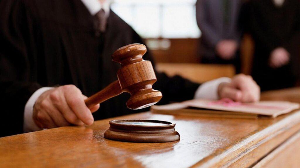 За розбещення неповнолітньої здолбунівчанину присудили шість років ув'язнення