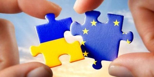 Як на Рівненщині відзначатимуть День Європи
