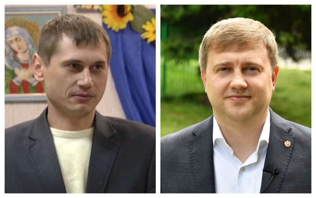У Рівному депутати знову спробують висловити недовіру Ковалю