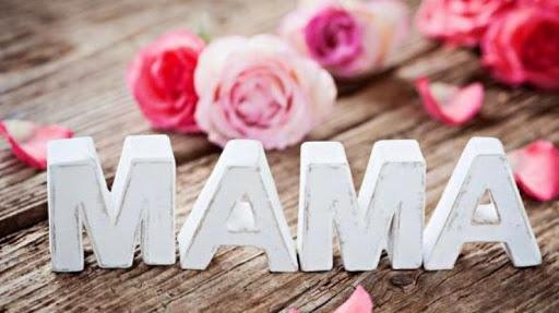 На Рівненщині стартує флешмоб до Дня матері (УМОВИ)