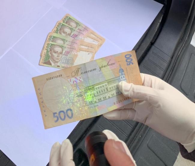 На Рівненщині з початку року за корупцію і хабарництво засудили 20 посадовців
