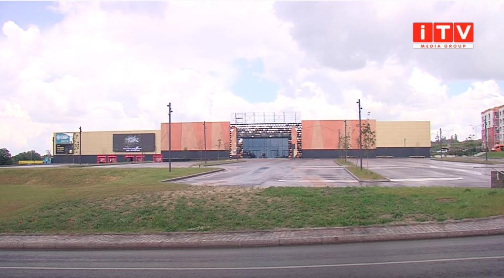 Телеканал ITV влаштує фан-зону для перегляду матчів збірної України на Євро-2020 (ВІДЕО)