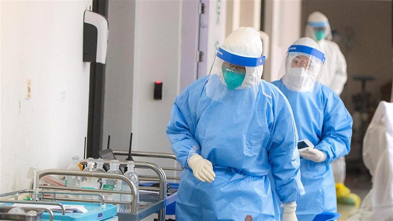 За добу на Рівненщині коронавірус підтвердили у 41 людини, одужало – удвічі більше