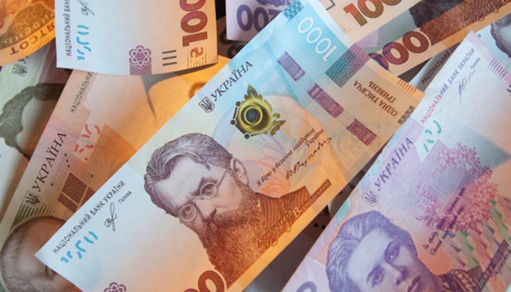 Судитимуть двох рівнянок, які ошукали банки на понад два мільйони гривень