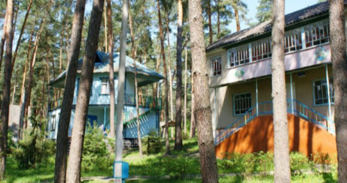 Із дитячого табору на Рівненщині зник підліток