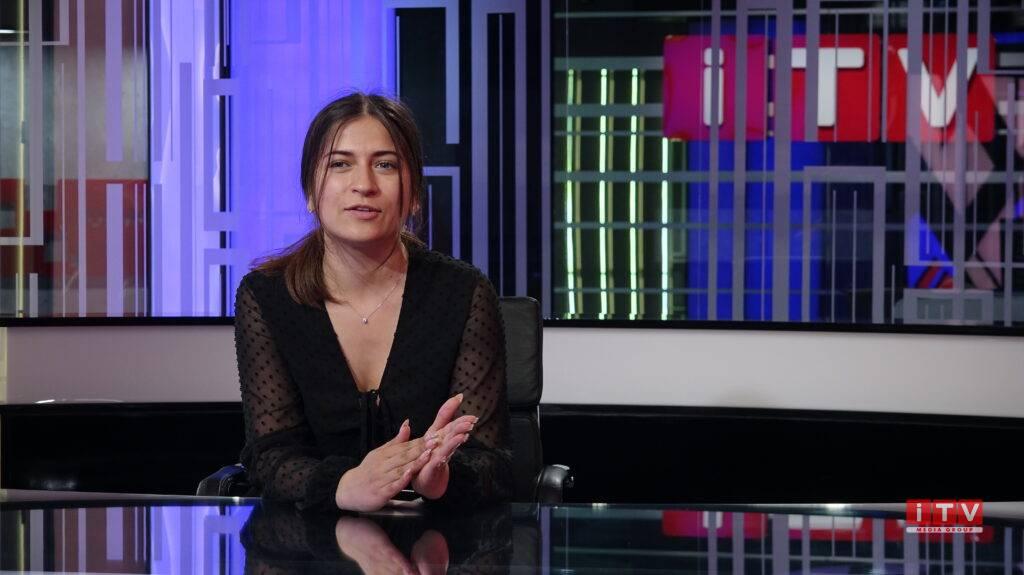 Відчуйте себе частинкою телевізійної команди: ITV media group продовжує проводити екскурсії (ФОТО)